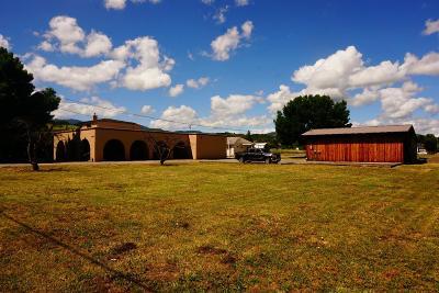 Medford Multi Family Home For Sale: 2414 Kings Highway