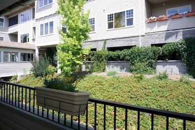 Ashland Condo/Townhouse For Sale: 943 Mountain Meadows Circle