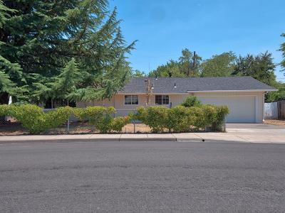 White City Single Family Home For Sale: 8082 Gladstone Avenue