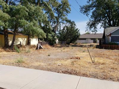 Merlin, Sunny Valley, Wimer, Rogue River, Wilderville, Grants Pass Residential Lots & Land For Sale: 2625 Redwood Avenue