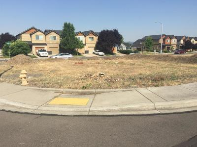 Residential Lots & Land For Sale: 7625 24th Street