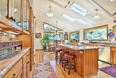 Ashland Single Family Home For Sale: 825 Leonard Street
