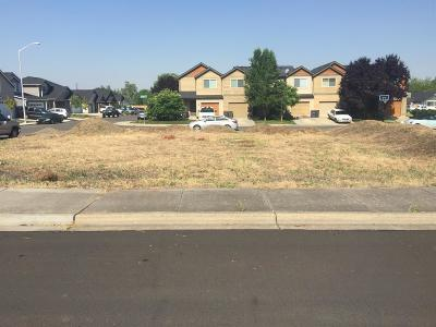 Residential Lots & Land For Sale: 7629 24th Street