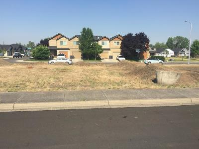 Residential Lots & Land For Sale: 7633 24th Street