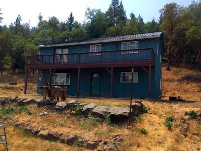 Eagle Point Single Family Home For Sale: 505 Wren Ridge Drive