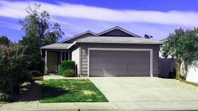 Jackson County, Josephine County Single Family Home For Sale: 467 Montclair Way