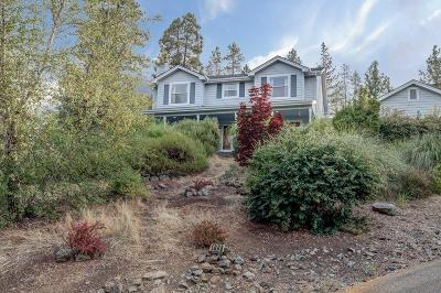 Rogue River Single Family Home For Sale: 1008 Broadway Street