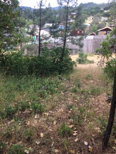 Residential Lots & Land For Sale: Cora Drive