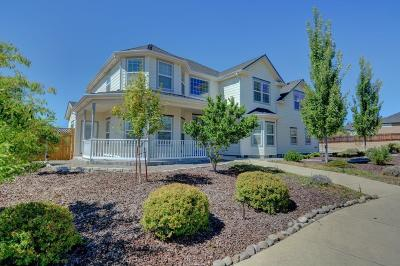 Eagle Point Single Family Home Active-72HR Release: 410 Patricia Lane