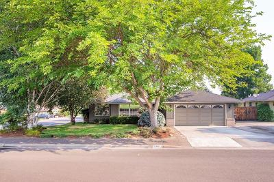 Medford Single Family Home For Sale: 2851 Pinecrest Court