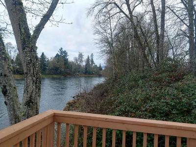 Grants Pass OR Mobile Home For Sale: $48,500