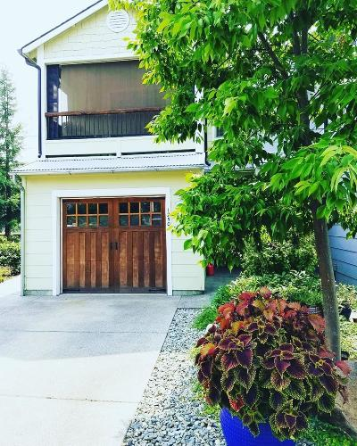 Grants Pass OR Condo/Townhouse For Sale: $199,000
