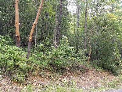 Selma Residential Lots & Land For Sale: N Thompson Creek Road