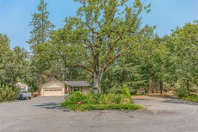 Josephine County Single Family Home For Sale: 297 Stanvira Way