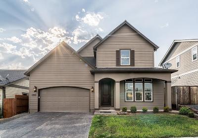 Medford Single Family Home For Sale: 1154 Ashford Way