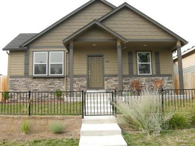 Medford Single Family Home Active-72HR Release: 1433 Spring Street