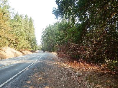 Grants Pass OR Residential Lots & Land For Sale: $135,000