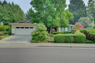 Medford OR Single Family Home For Sale: $315,000