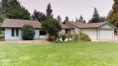 Merlin OR Single Family Home For Sale: $459,900