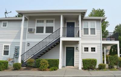 Ashland Condo/Townhouse For Sale: 2261 McCall Drive