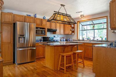 Medford Single Family Home For Sale: 3175 Marilee Street