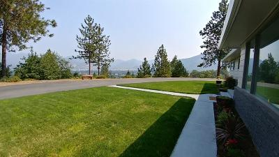 Grants Pass OR Single Family Home For Sale: $474,900