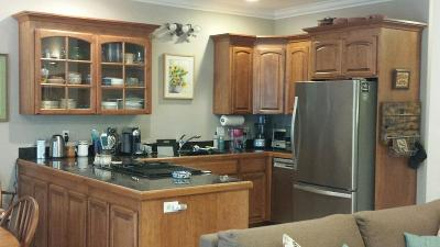 Ashland Condo/Townhouse For Sale: 468 Scenic Drive