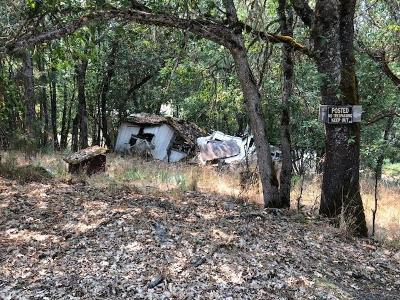 Residential Lots & Land For Sale: 3953 Kane Creek Road