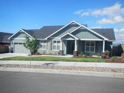 Eagle Point Single Family Home Active-72HR Release: 307 Avalon Terrace