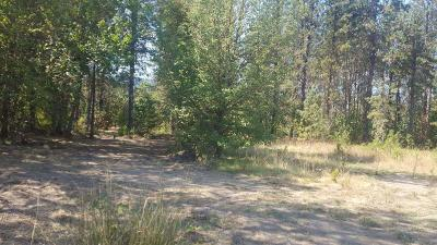 Residential Lots & Land For Sale: 222 Dexter Way