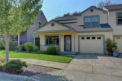 Ashland Condo/Townhouse For Sale: 85 Brooks Lane