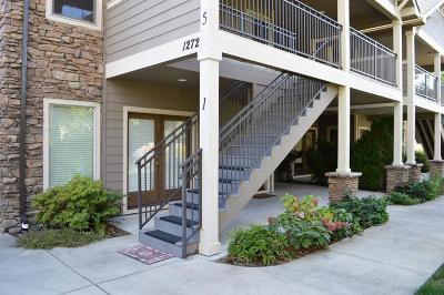 Medford Condo/Townhouse For Sale: 1272 Ashford Way #1