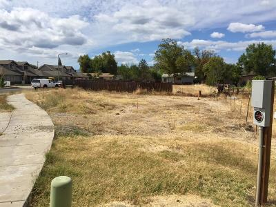 Jackson County, Josephine County Residential Lots & Land For Sale: 155 Mellecker Way
