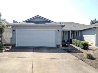 Single Family Home Sold: 914 Brandi Way