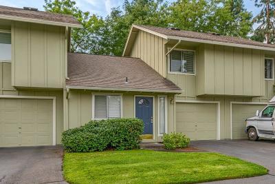 Ashland Condo/Townhouse For Sale: 663 Park Street