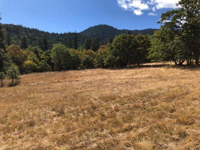 Ashland Residential Lots & Land For Sale: Windemar Drive