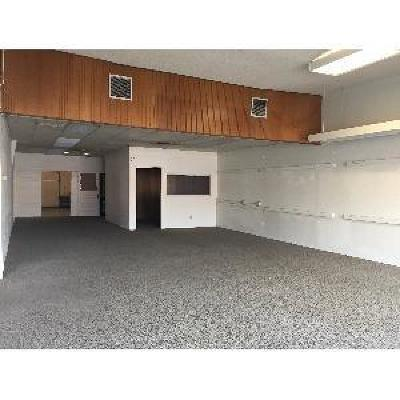 Commercial Lease Leased: 783 SE 6 Street