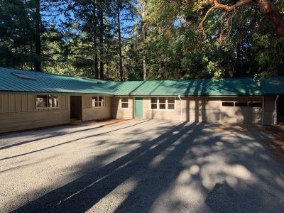 Josephine County Single Family Home For Sale: 140 Harlow Way