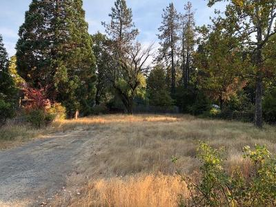 Residential Lots & Land For Sale: 207 W River Street