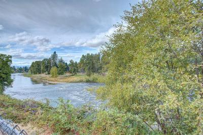 Grants Pass OR Commercial For Sale: $499,900