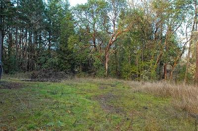 Josephine County Residential Lots & Land For Sale: 4694 Redwood Vista Lane