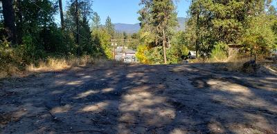 Josephine County Residential Lots & Land For Sale: 1510 Poplar Drive