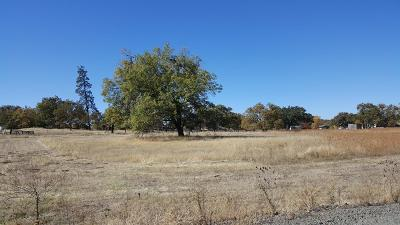 Jackson County, Josephine County Residential Lots & Land For Sale: Stevens Road