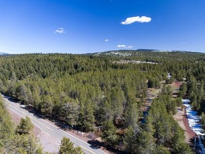 Ashland OR Residential Lots & Land For Sale: $395,000