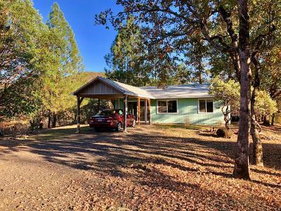 shady cove Single Family Home For Sale: 220 Rene Drive