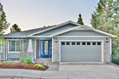 Ashland Single Family Home For Sale: 171 Randy Street
