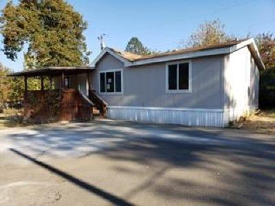 Josephine County Single Family Home For Sale: 420 Acorn Street
