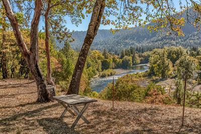 Grants Pass OR Single Family Home For Sale: $438,000
