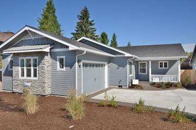 Jackson County, Josephine County Single Family Home For Sale: 143 Randy Street