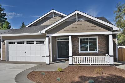 Jackson County, Josephine County Single Family Home For Sale: 147 Randy Street